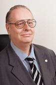 Руденков И.Ю.