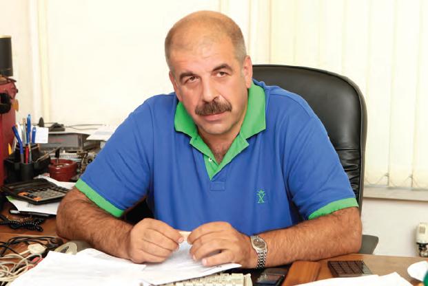 Киселёв Д.В.