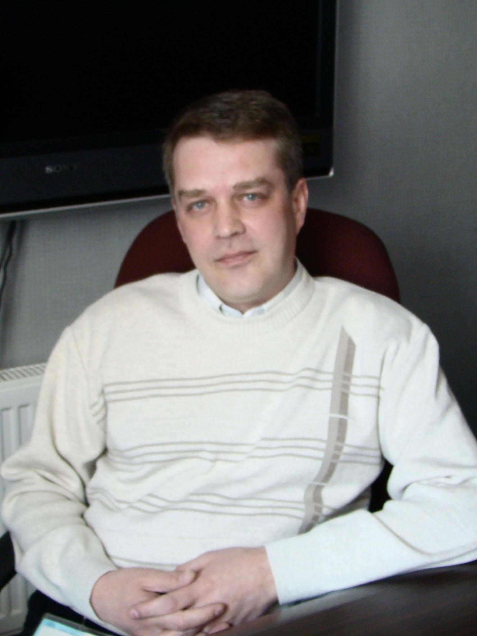 Яковлев Е.В